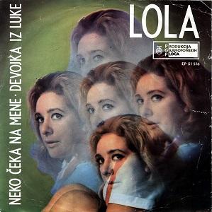 Lola Novakovic - Kolekcija 35556216rg