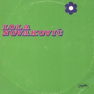 Lola Novakovic - Kolekcija 35556217rv