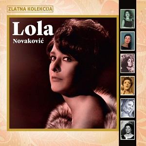 Lola Novakovic - Kolekcija 35556227yx