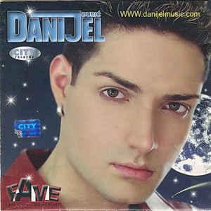 Danijel Djuric - Kolekcija 35573720by