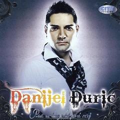 Danijel Djuric - Kolekcija 35573726wp