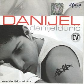 Danijel Djuric - Kolekcija 35573733uh