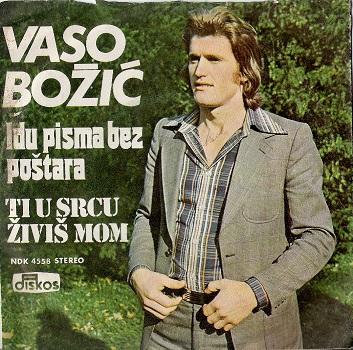 Vaso Bozic - Kolekcija 35573917kf