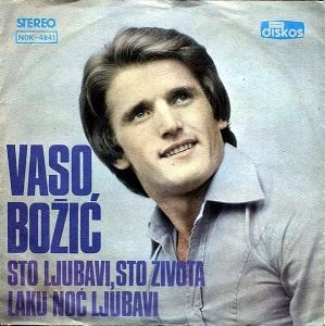 Vaso Bozic - Kolekcija 35573928yp