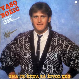 Vaso Bozic - Kolekcija 35573956dl