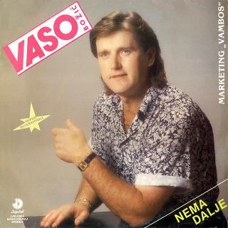 Vaso Bozic - Kolekcija 35573967ql