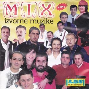 Mix izvorne muzike 35576864tg