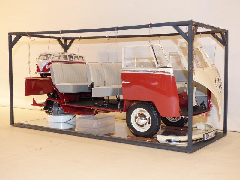 VW T1 Samba Camper - Seite 5 35614032vp