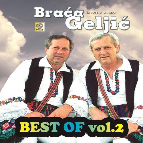 Braca Geljic - Kolekcija 35649264ai