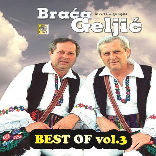 Braca Geljic - Kolekcija 35649268zr