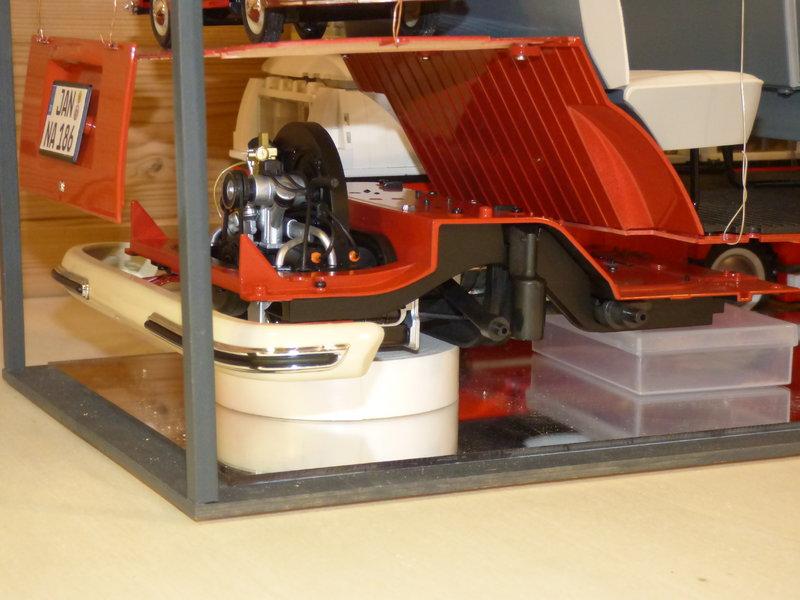 VW T1 Samba Camper - Seite 5 35655190hs