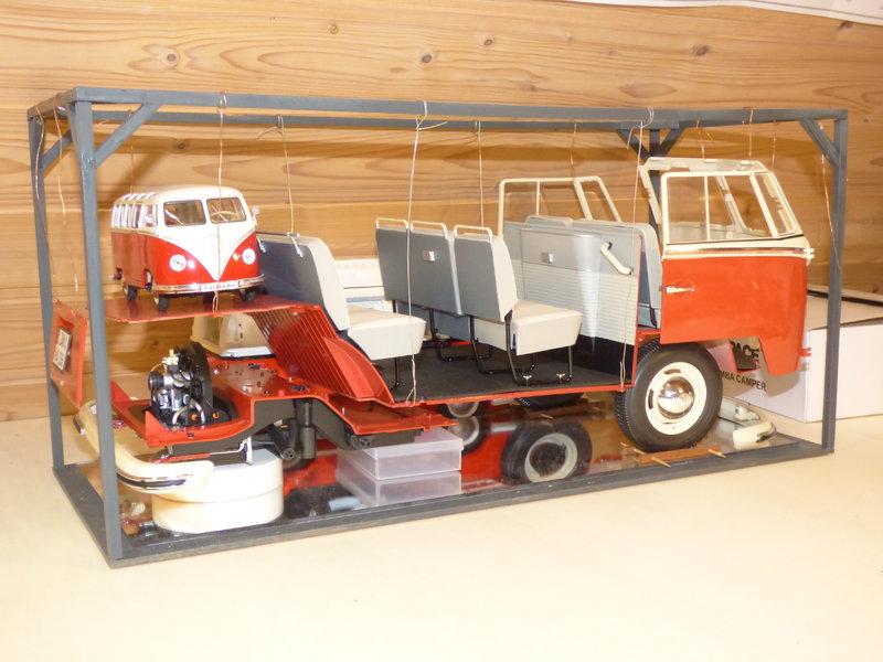 VW T1 Samba Camper - Seite 5 35655192rn