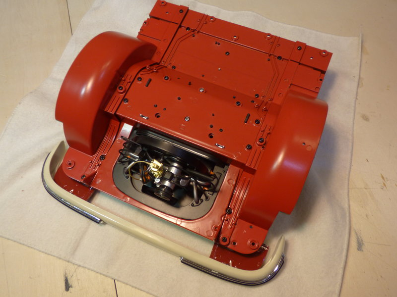 VW T1 Samba Camper - Seite 5 35665557lg