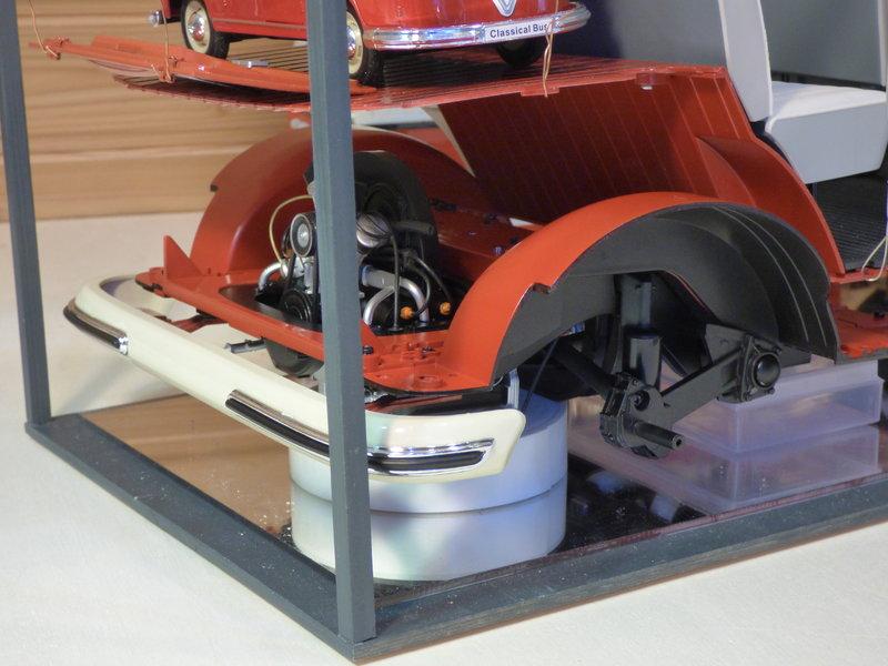 VW T1 Samba Camper - Seite 5 35665560sz