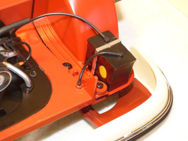 VW T1 Samba Camper - Seite 5 35665561sq