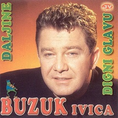 ivica buzuk ludo srce free mp3