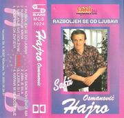 Hajro Osmanovic - Kolekcija 35681353tc