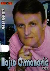 Hajro Osmanovic - Kolekcija 35681367fr