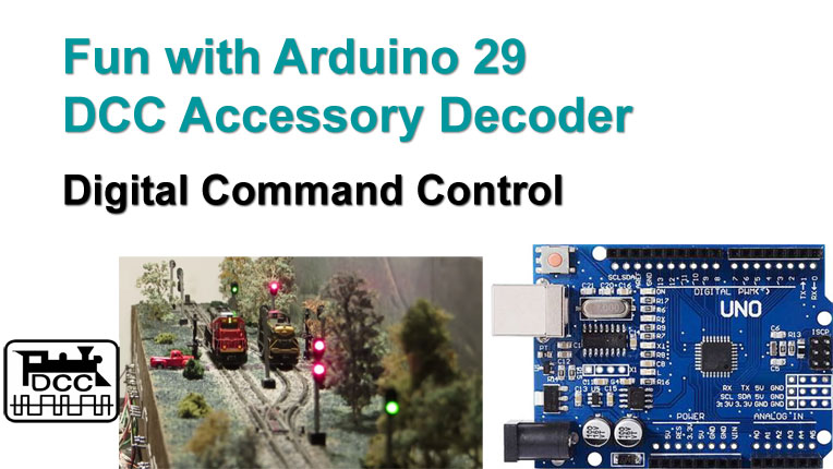Fun with Arduino - a Series of Introductory Videos - Page 3