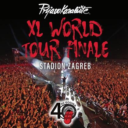 Prljavo Kazalište - 2019 - XL World Tour Finale (Stadion Zagreb 31.05.2018.) 35705204ki