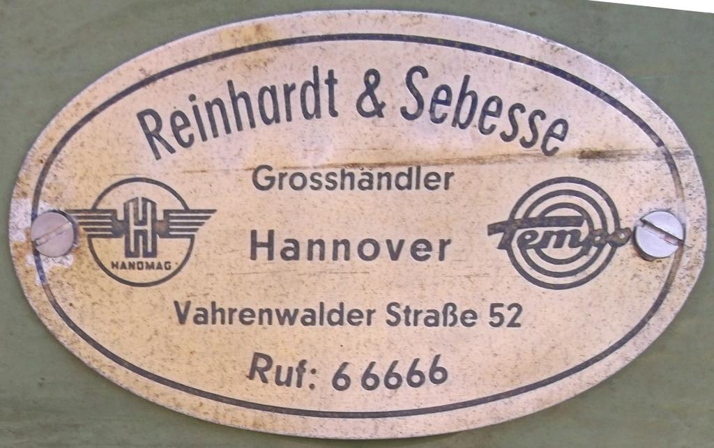 Mein Hanseat 1956 35716466hf