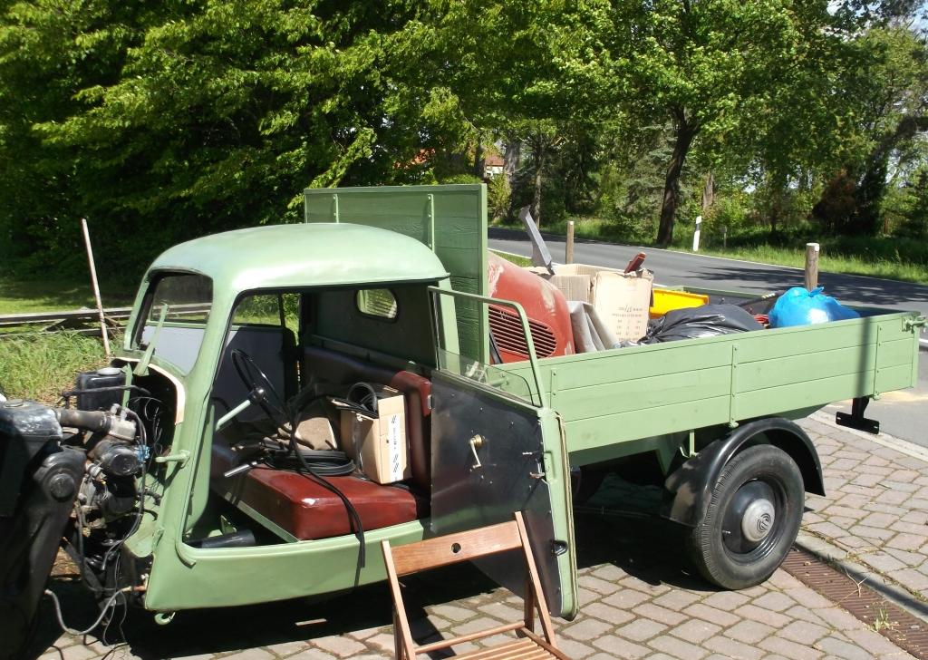 Mein Hanseat 1956 35716469uc