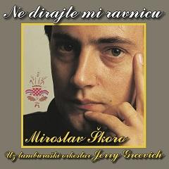 Miroslav Skoro - Kolekcija 35733008bg