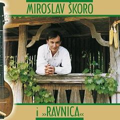 Miroslav Skoro - Kolekcija 35733014xv