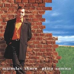 Miroslav Skoro - Kolekcija 35733035ni