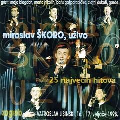 Miroslav Skoro - Kolekcija 35733042kw