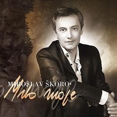Miroslav Skoro - Kolekcija 35733045nd