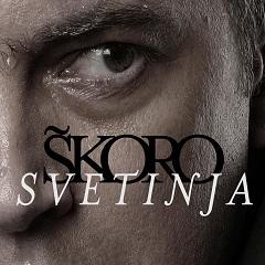 Miroslav Skoro - Kolekcija 35733049iw