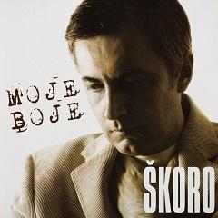 Miroslav Skoro - Kolekcija 35733051pq