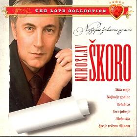 Miroslav Skoro - Kolekcija 35733054xk