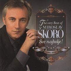 Miroslav Skoro - Kolekcija 35733059ap