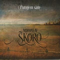 Miroslav Skoro - Kolekcija 35733068vf