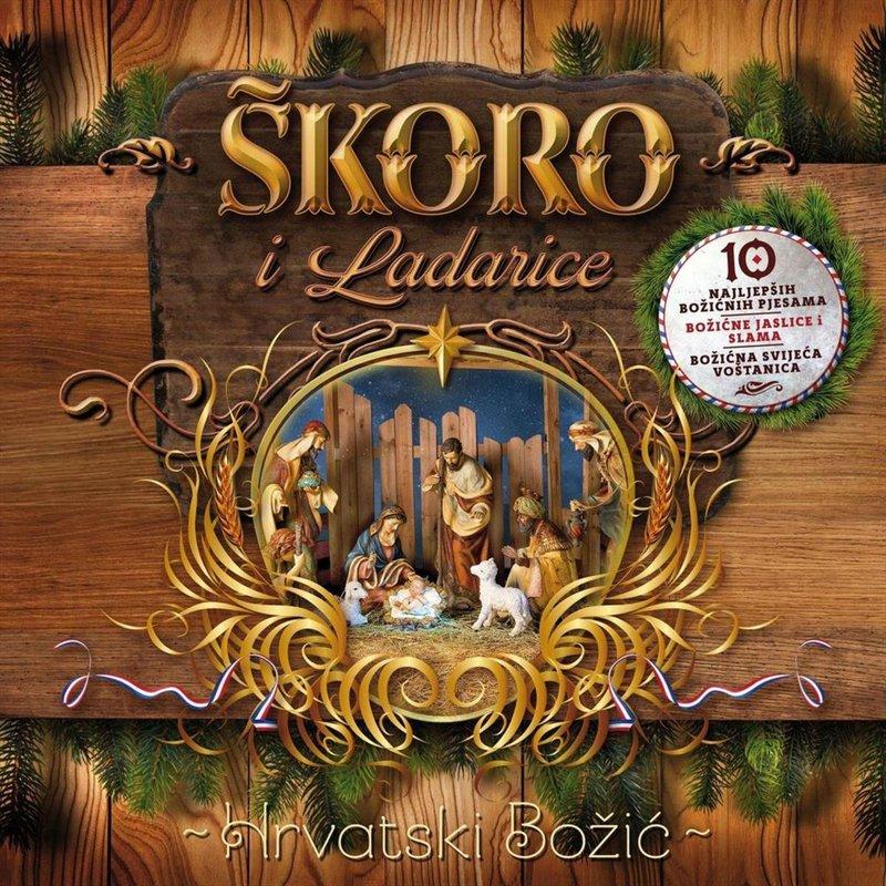 Miroslav Skoro - Kolekcija 35733070mi