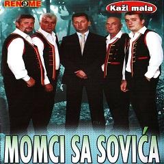 Momci Sa Sovica - Kolekcija 35733133hr