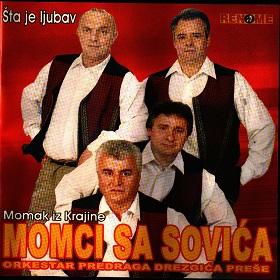 Momci Sa Sovica - Kolekcija 35733137eb