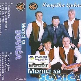 Momci Sa Sovica - Kolekcija 35733144sv
