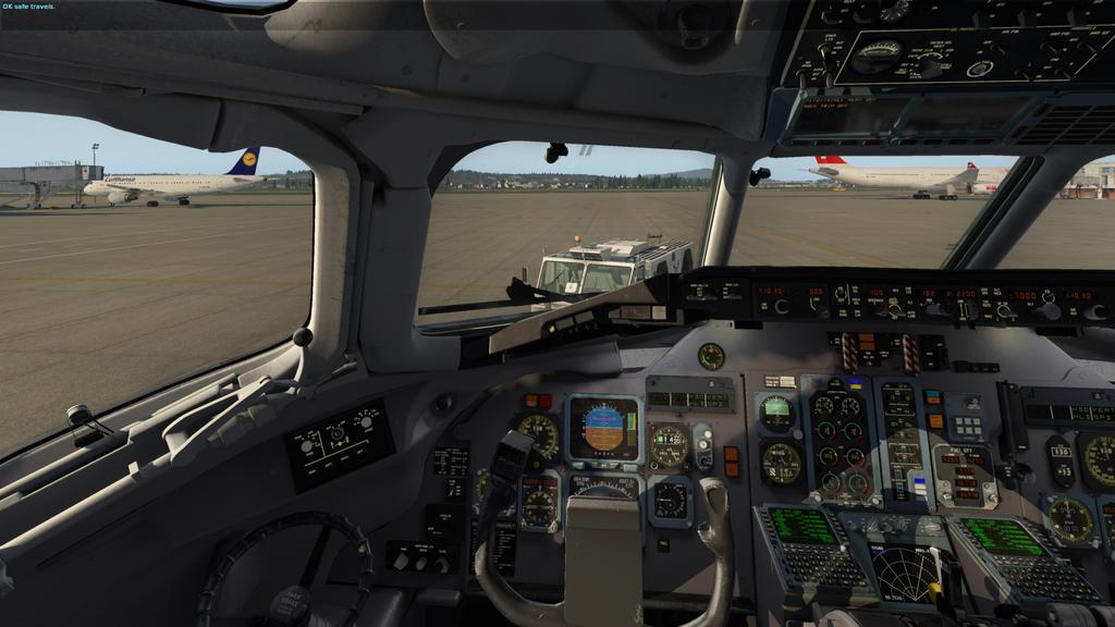 Mit der MD ( Rotate ), der HB-IKM, auf nach Lugano 35766875xf