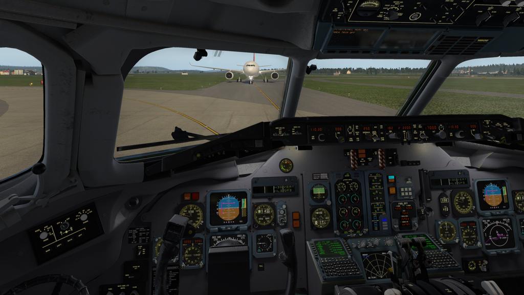 Mit der MD ( Rotate ), der HB-IKM, auf nach Lugano 35766878bm