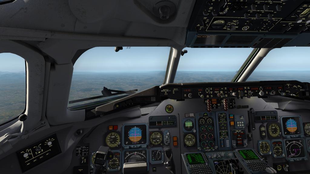 Mit der MD ( Rotate ), der HB-IKM, auf nach Lugano 35766887ry