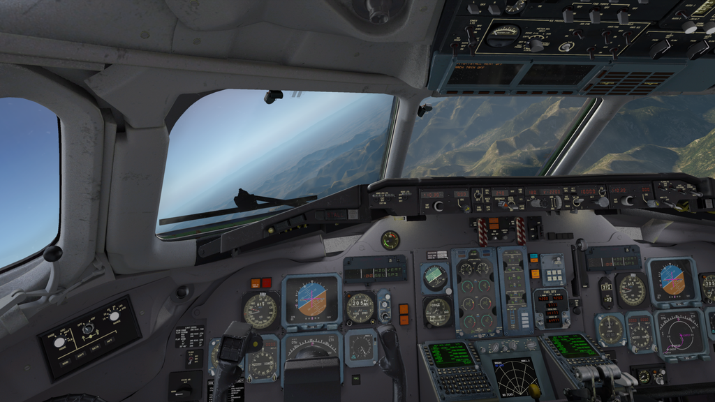 Mit der MD ( Rotate ), der HB-IKM, auf nach Lugano 35766891ge