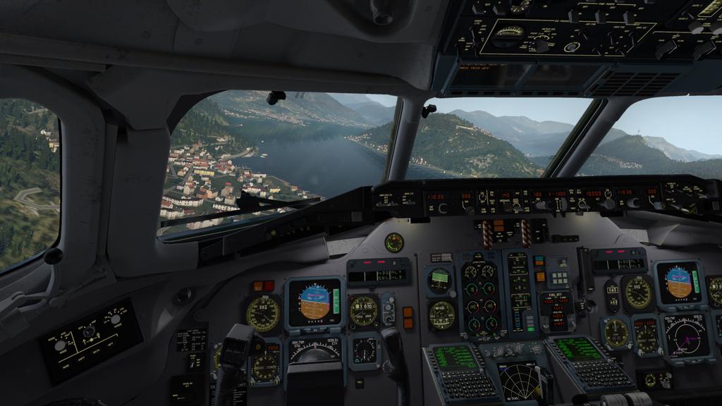 Mit der MD ( Rotate ), der HB-IKM, auf nach Lugano 35766901ts