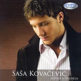 Sasa Kovacevic - Kolekcija 35770697nx