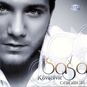 Sasa Kovacevic - Kolekcija 35770701im
