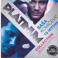 Sasa Kovacevic - Kolekcija 35770720un