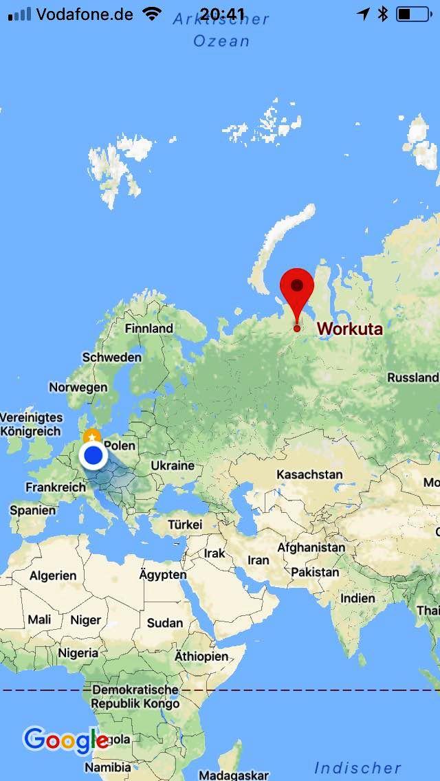 9bad7e8352c4f Ferienwohnung bei Ivano Frankivsk - Ukraine-Forum  Infos