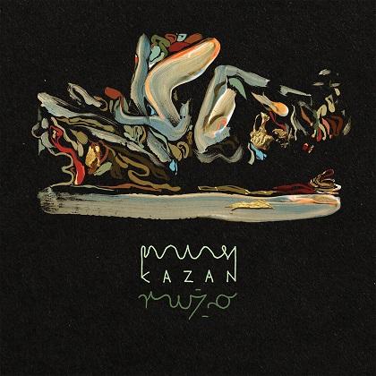 Kazan - 2018 - Ružo 35811623sy